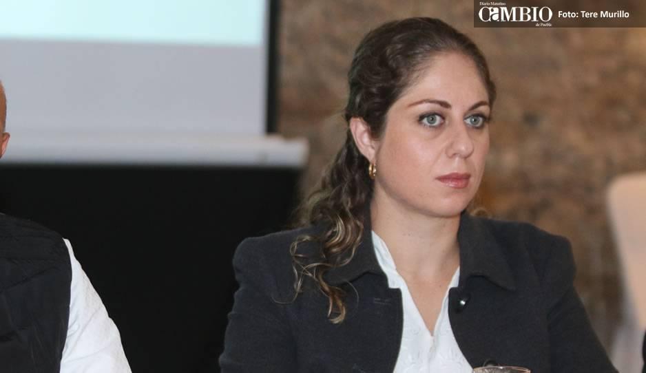 Diputados integran coordinación vs violencia de género