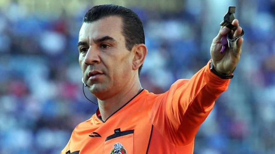 Lobos BUAP vs Monterrey, en vivo: (0-1) MINUTO A MINUTO