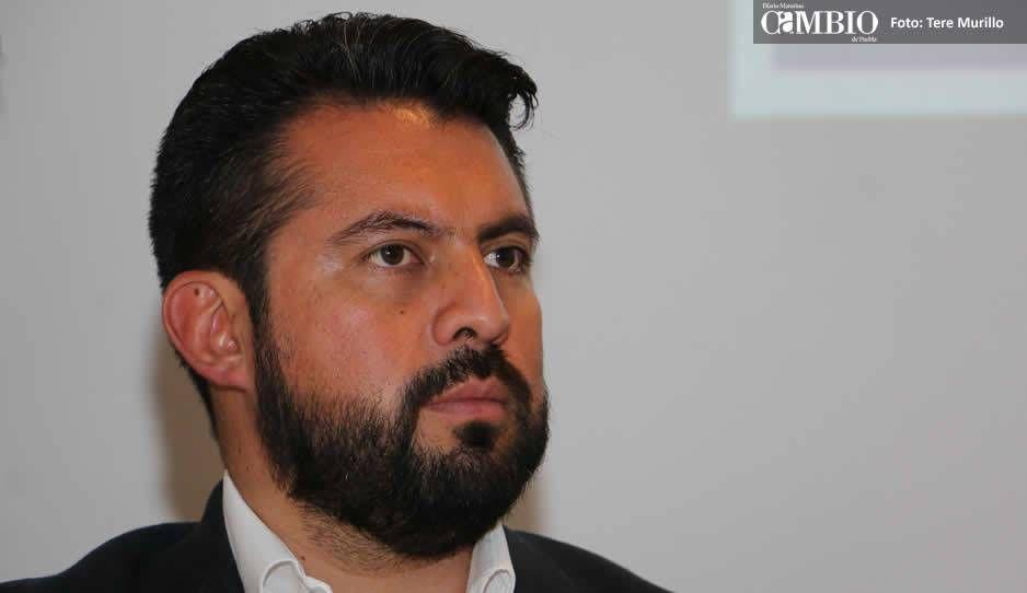 Aprueban Ley de Protección de Datos Personales en Puebla
