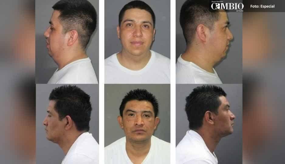 Imputan complicidad a subdirectora del penal — Fuga de secuestradores