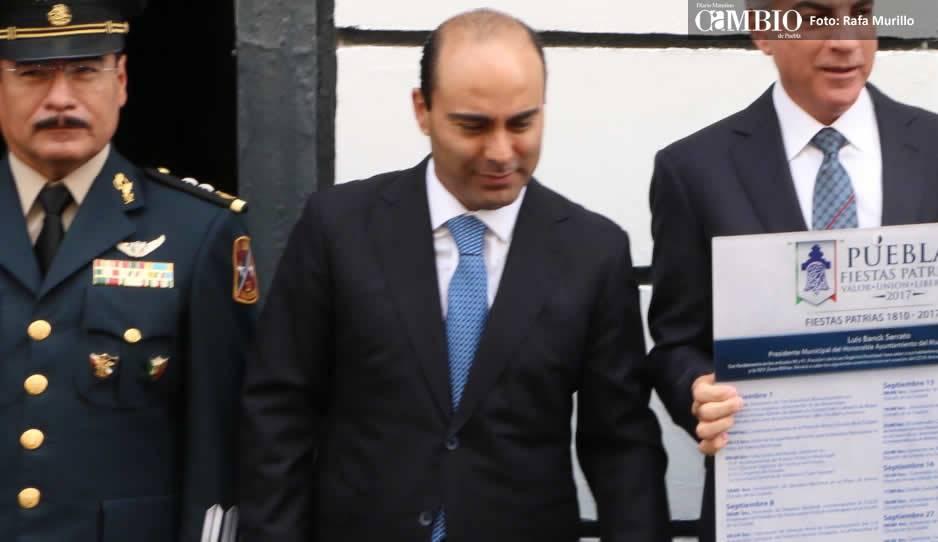 Crisis en el PAN: Margarita Zavala pide la renuncia de Anaya