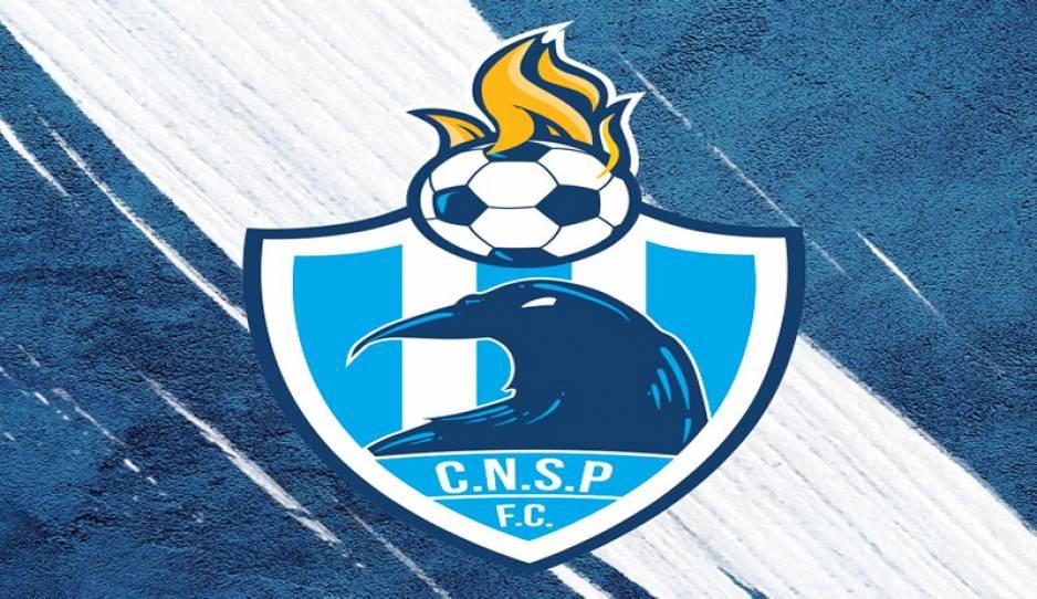 Image Result For Futbol Puebla