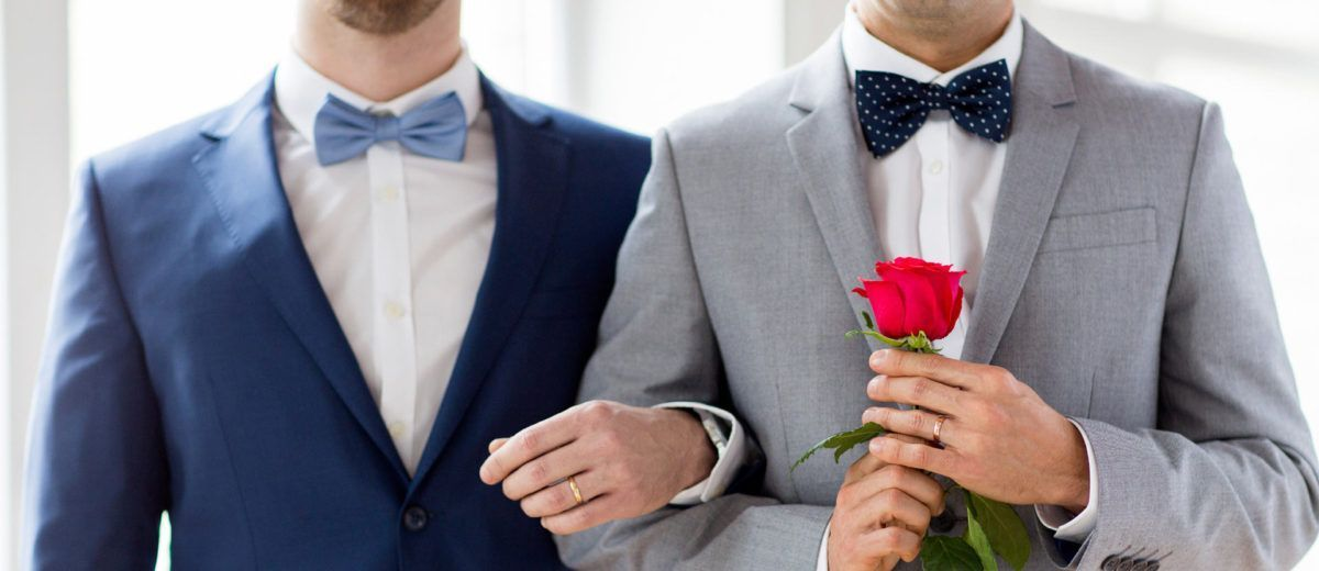 Matrimonio Catolico Definicion : ¡tiemblen católicos scjn ya analiza definición del
