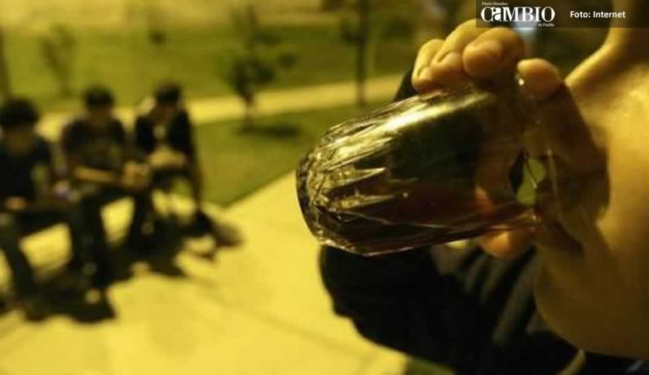 Ayurveda al tratamiento del alcoholismo