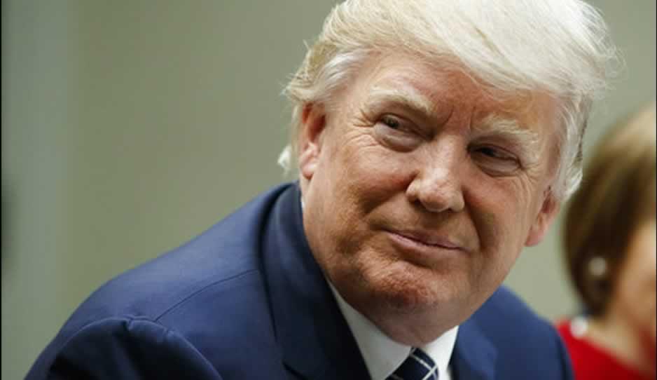 CIDH discutirá política migratoria de Trump