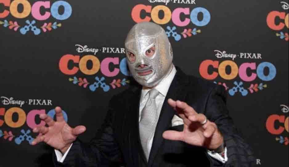 El infierno pelicula mexicana Part 8 3