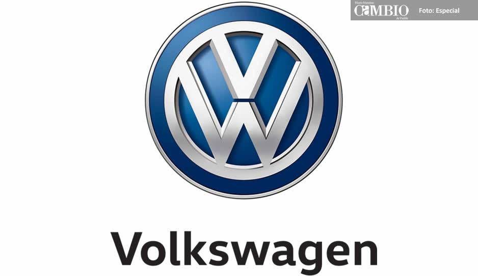 aumenta  produccion de volkswagen de mexico en