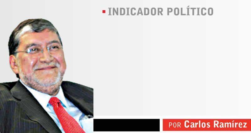 México presentará la próxima semana la solicitud para extraditar a Duarte