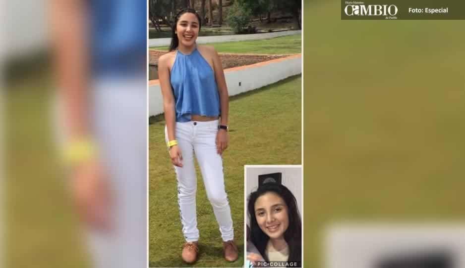 Investigan desaparición de estudiante tras viajar en Cabify