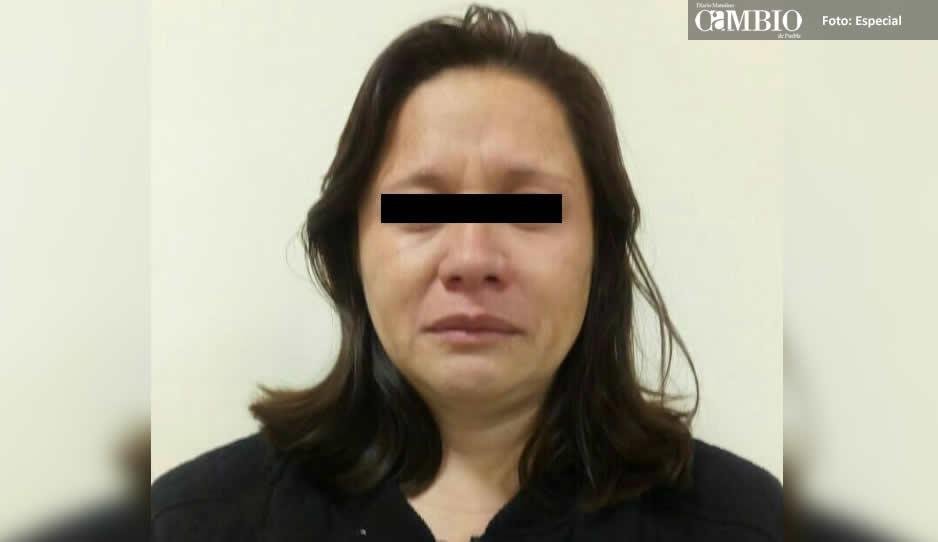 Mató a su esposo porque prefirió beber con su amigo