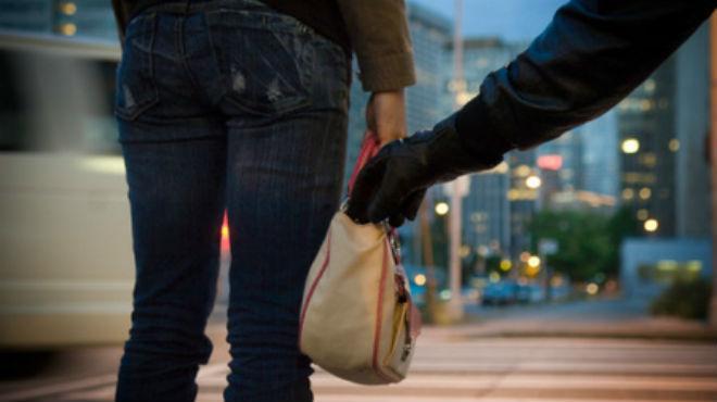 Disminuye incidencia delictiva pero aumenta el robo común en Puebla
