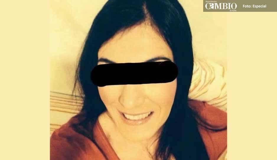 Confirman que Vicente, pareja de Mariely, era portador de VIH