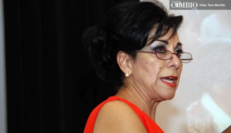 Con exhortos a Segob y CNDH piden Alerta de Género en Puebla