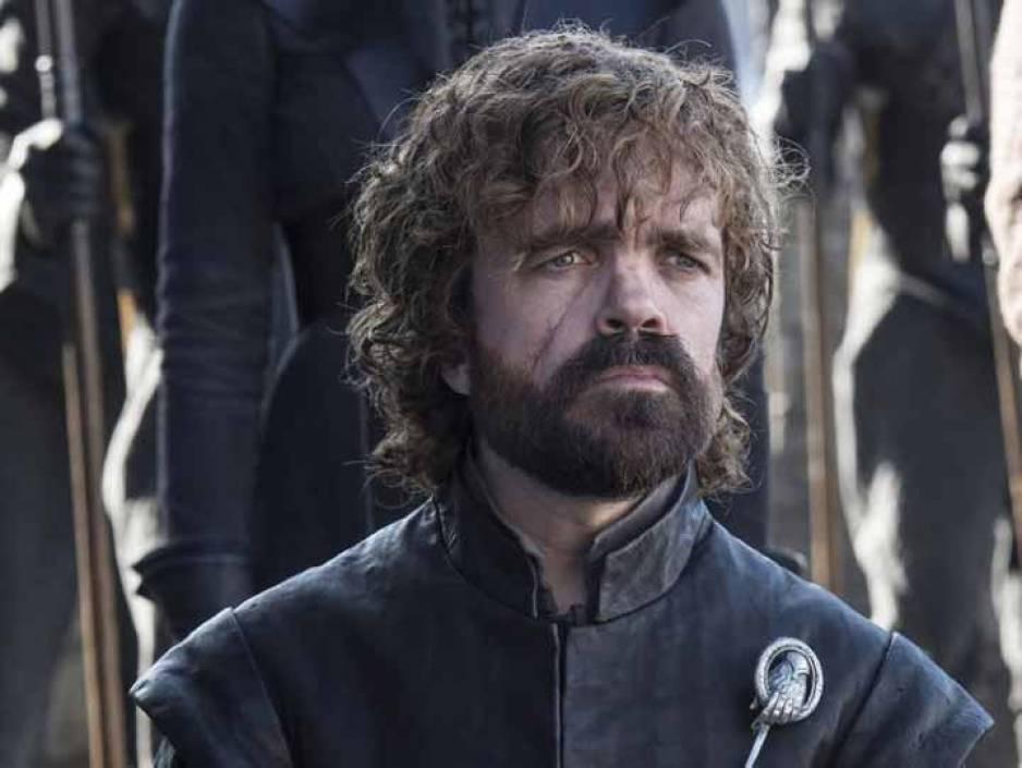 ¿Qué pidió un protagonista de Game of Thrones a los fans?