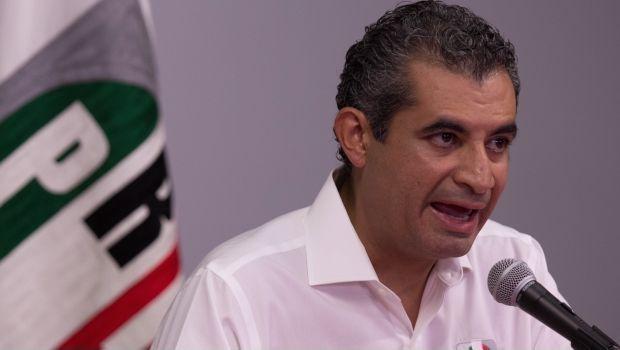 Casi un hecho, alianza Morena-PT para elección de 2018: AMLO