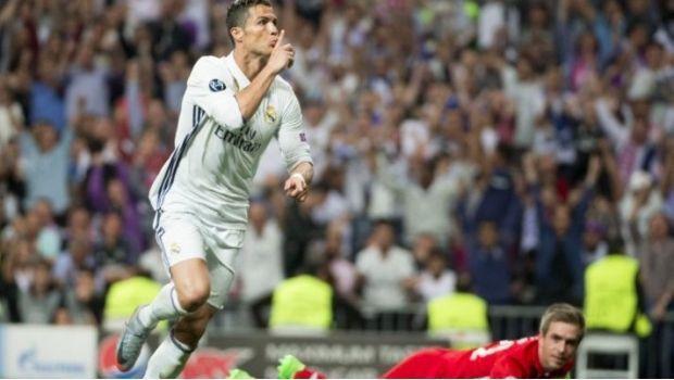 Bayern denuncia intervención policial contra sus seguidores en Madrid