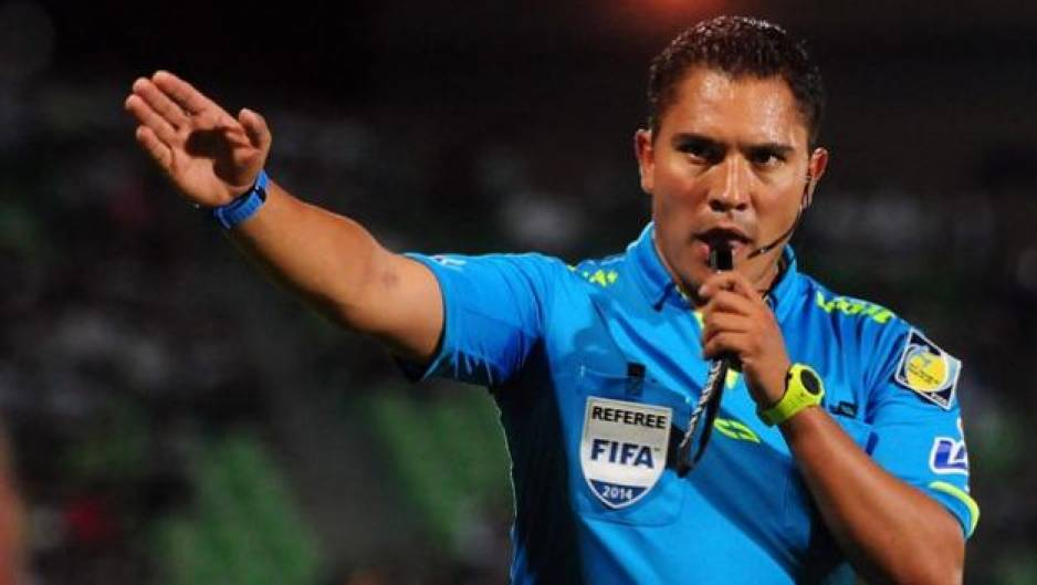 El Puebla rescata empate ente las Águilas