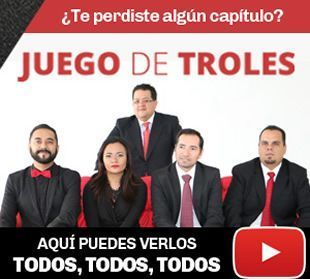Troles