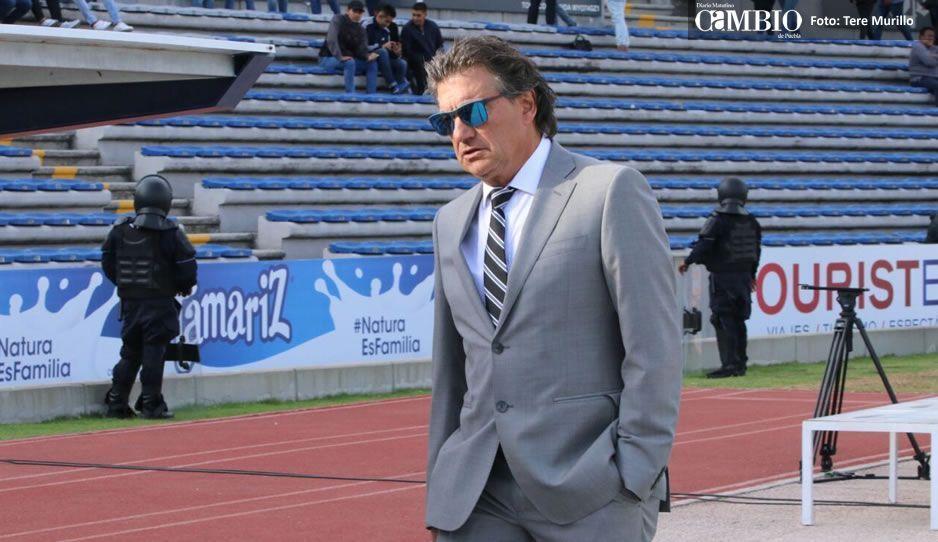 Necaxa rescata el empate 1-1 ante Atlas en el Jalisco