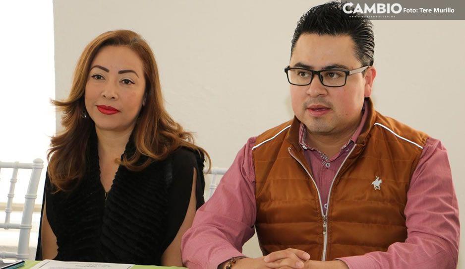 Más centros comerciales en Puebla: abrirán al menos 5 en la capital y están en la mira juntas auxiliares