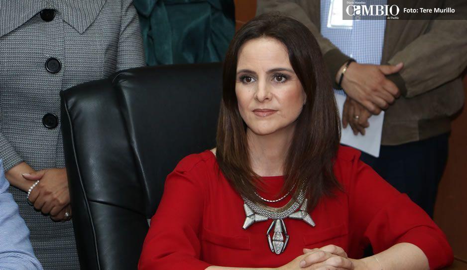 Legisladores de Morena quieren que el Senado fiscalice al Poder Judicial