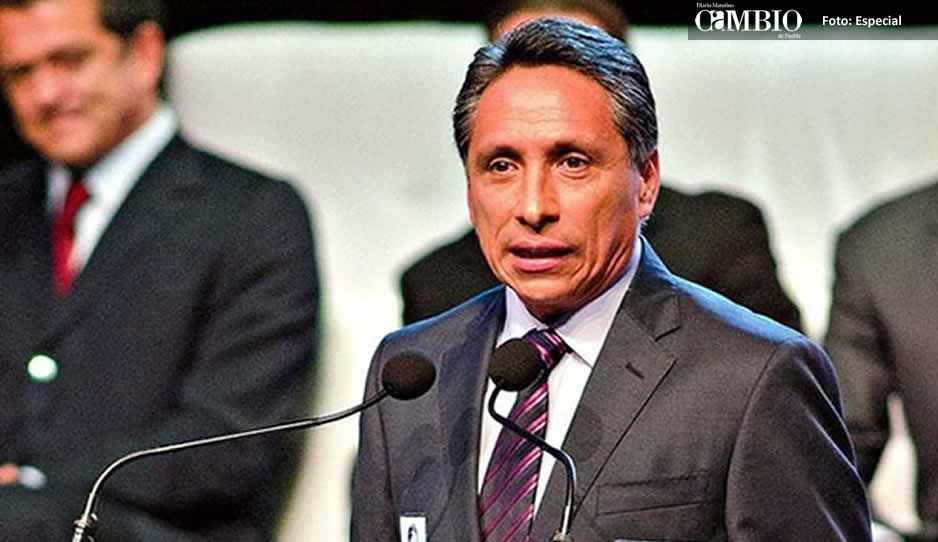 TEPJF anula la elección en alcaldía de Coyoacán: PRD impugnará
