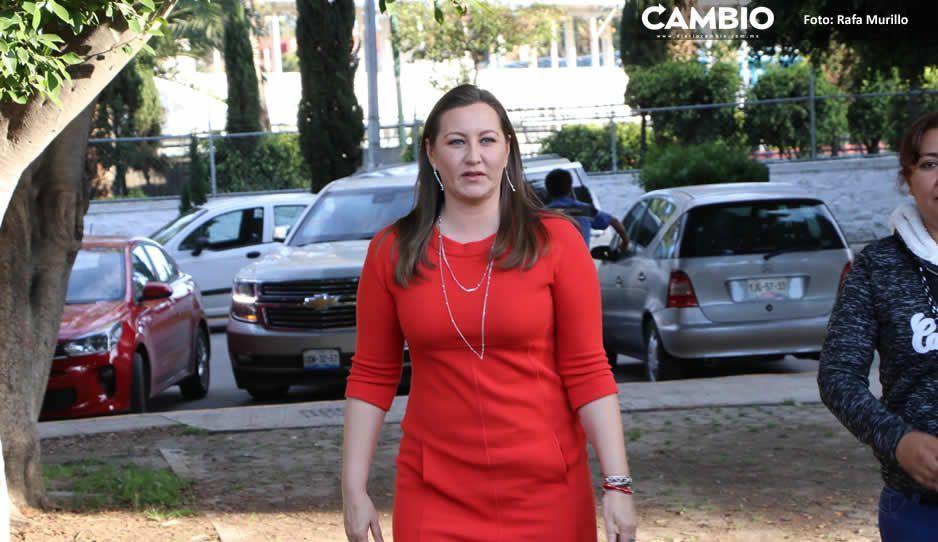 Perfil: Martha Erika, la primera mujer en gobernar Puebla