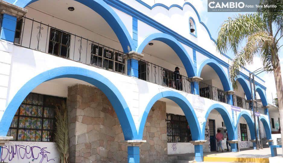 Canoa: una historia de linchamientos y ahora homicidio a dos hermanos para robar 3 millones