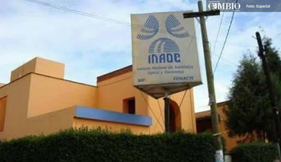 Universidades entregarán a candidatos al gobierno de Puebla, Agenda de prioridades