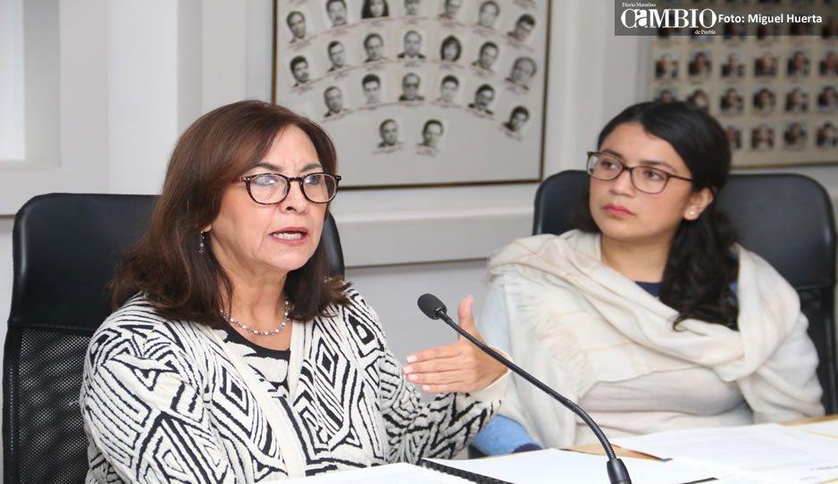 Diputados buscan incentivar denuncias por acoso sexual, laboral y discriminación