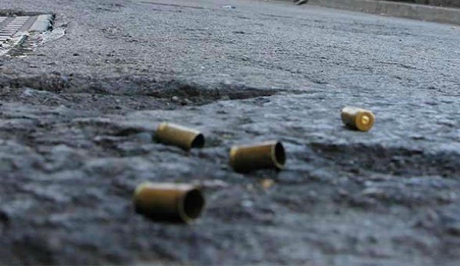 A disparos asesinan a menor en la Tecamachalco-Xochitlán