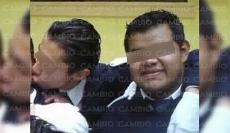 Asesinan a dos Hermanos en Acajete en robo a domicilio por defender a sus papás