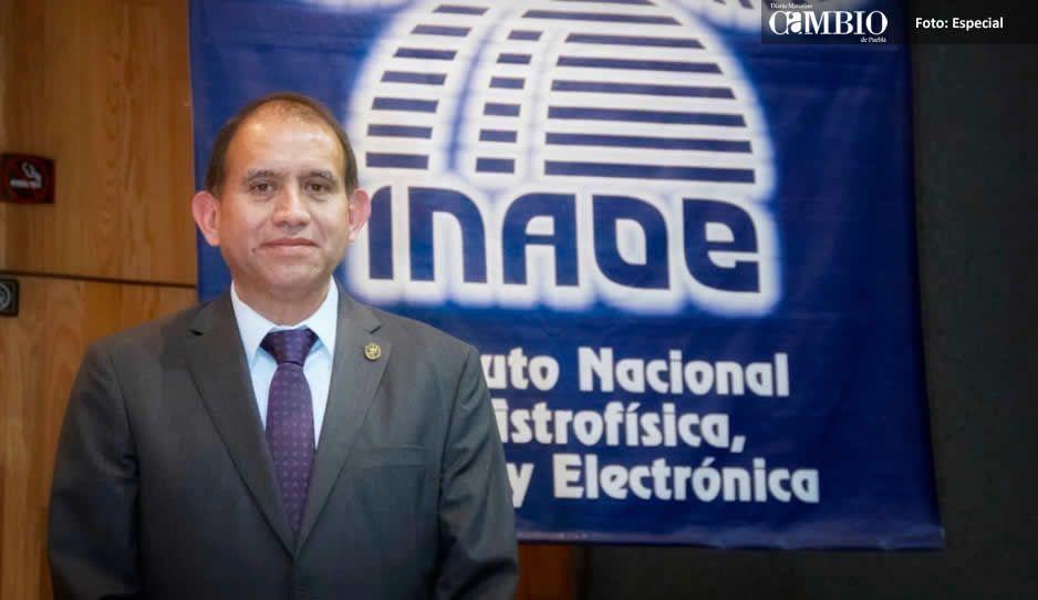 Presentan universidades de Puebla agenda de prioridades en educación y tecnología