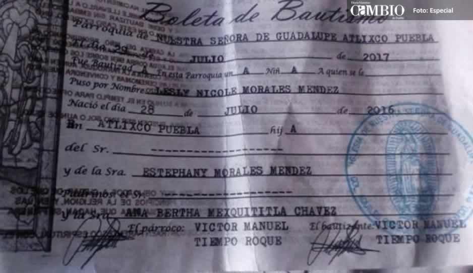 Falsos sacerdotes engañan a feligreses en Metepec: les cobran hasta 350 pesos por sacramento
