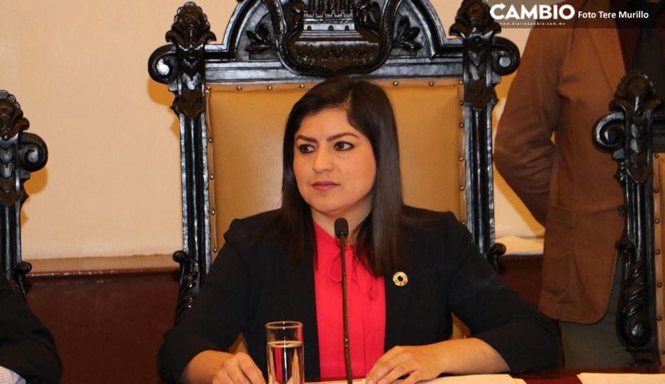 Claudia minimiza insultos vs AMLO: se dejaron guiar por el dolor de la perdida de Martha Erika