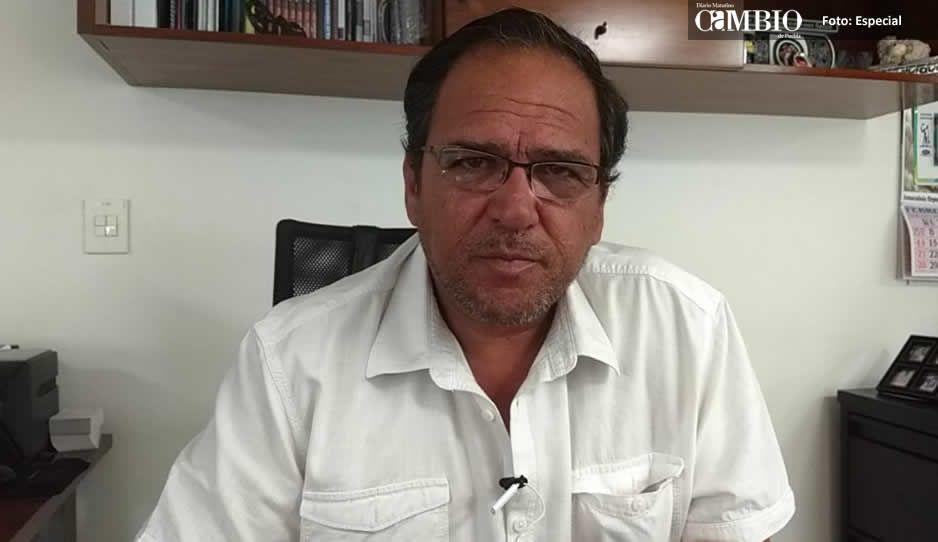 Morena colapsa en Atlixco: a 5 días de la elección aún no definen candidato