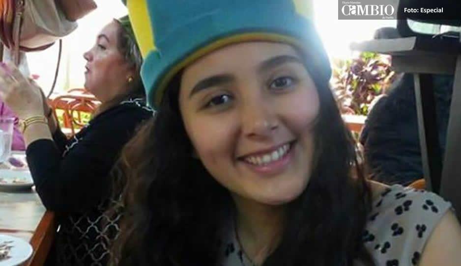 Caso Mara: FGE niega que Ricardo Alexis salga libre pese a amparos