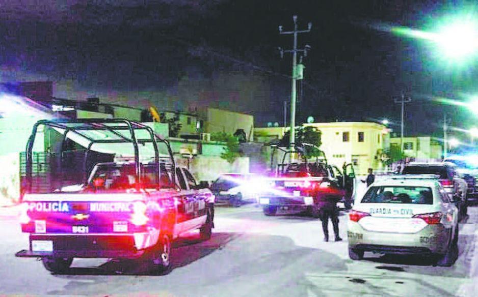Asesinan a dueño de rosticería durante asalto en Tonantzintla