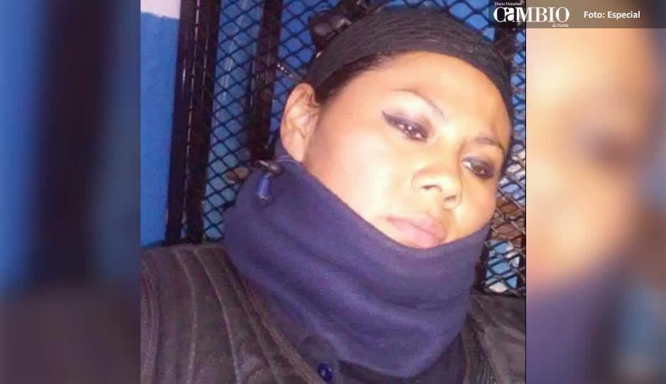 Dos menores de edad quedaron en el desamparo tras la ejecución de Leidi Laura