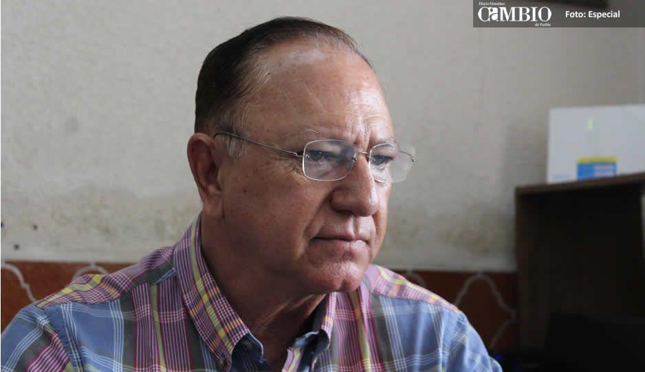 Canaco señala que intervención del estado en municipios es tardía