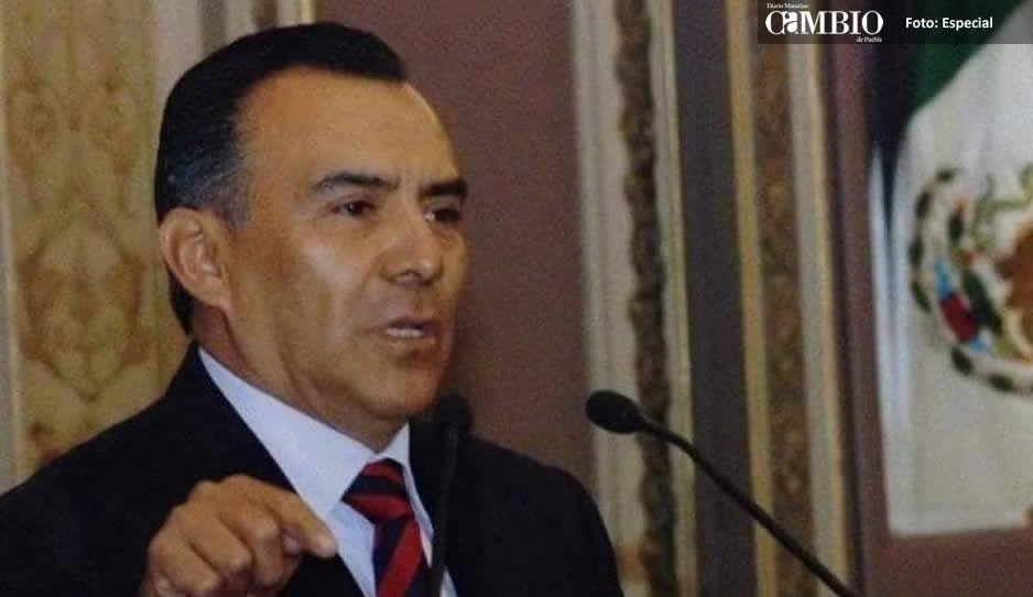 Crisis tricolor en Morena de San Pedro por no cumplir acuerdos
