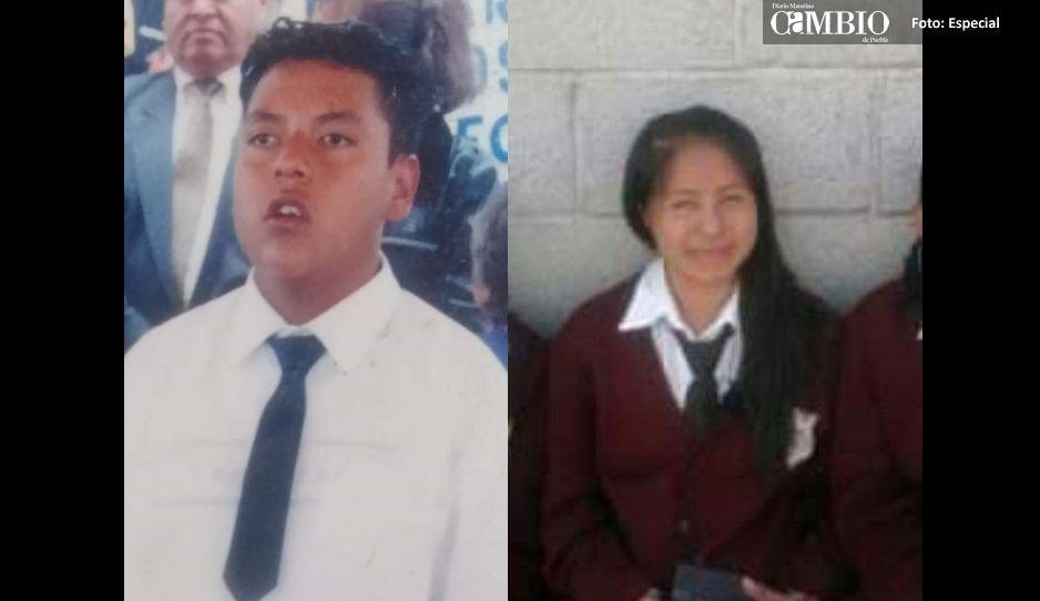 Recolectan dinero para rescate de  jóvenes secuestrados en Tlahuapan