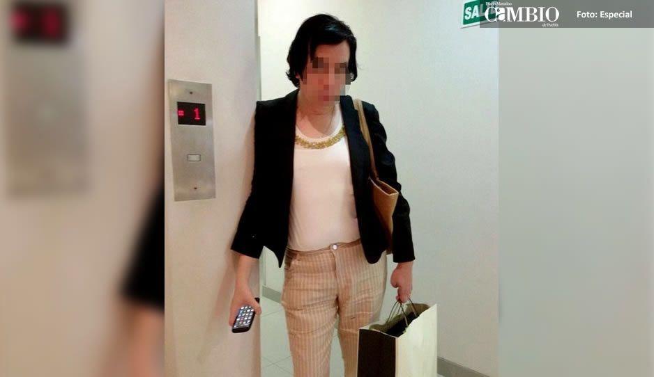 Liberaron a la mujer que amenazó con una masacre en el BCRA