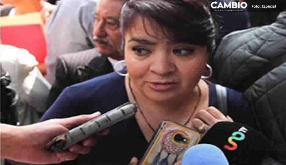 Prevén dar amnistía a 176 presos políticos