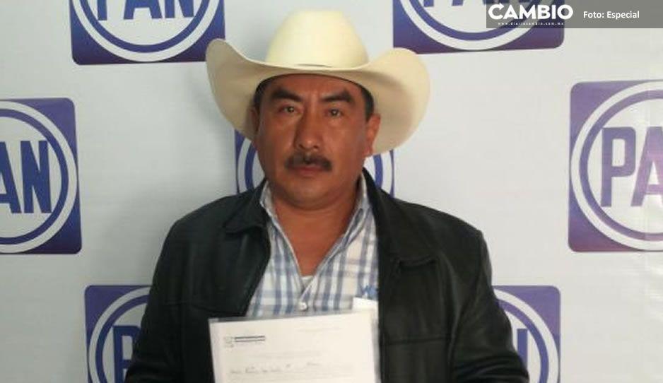 Muerte del director de Seguridad Pública desencadena rumores falsos en Tochimilco: edil