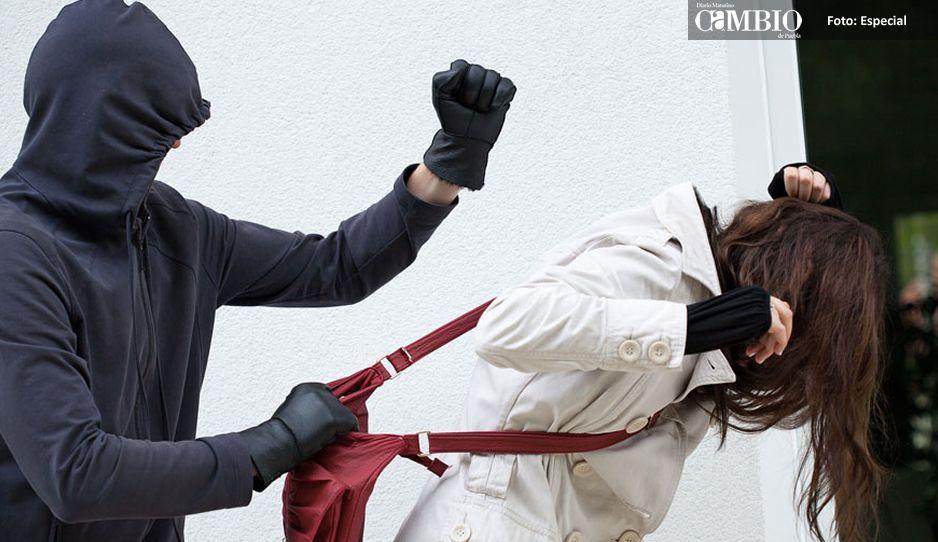 Inseguridad y violencia invaden  al Pueblo Mágico de Atlixco