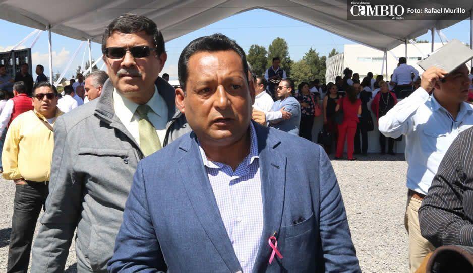 Alertan por abuso sexual infantil en escuelas de Huauchinango, Tlatlauquitepec, Zacatlán y Tepeaca