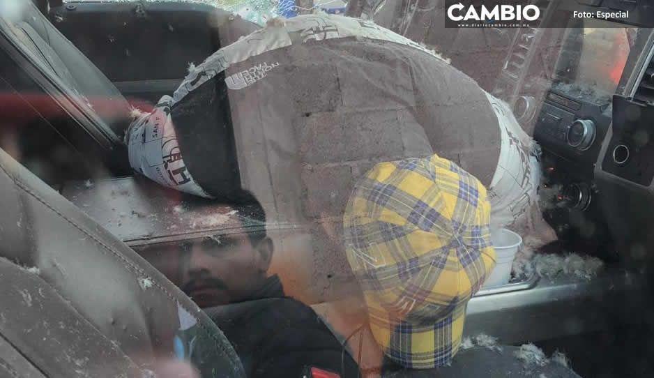 Banda de El  Changa se mantiene tras su ejecución