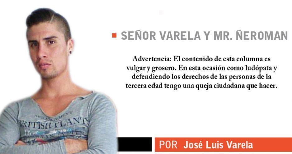 Razones para nunca ir a jugar a la Agencia de Pronósticos de Plaza Crystal en Puebla