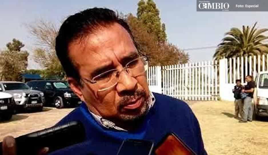 Secretario de seguridad niega que en San Andrés ya opere el huachicol